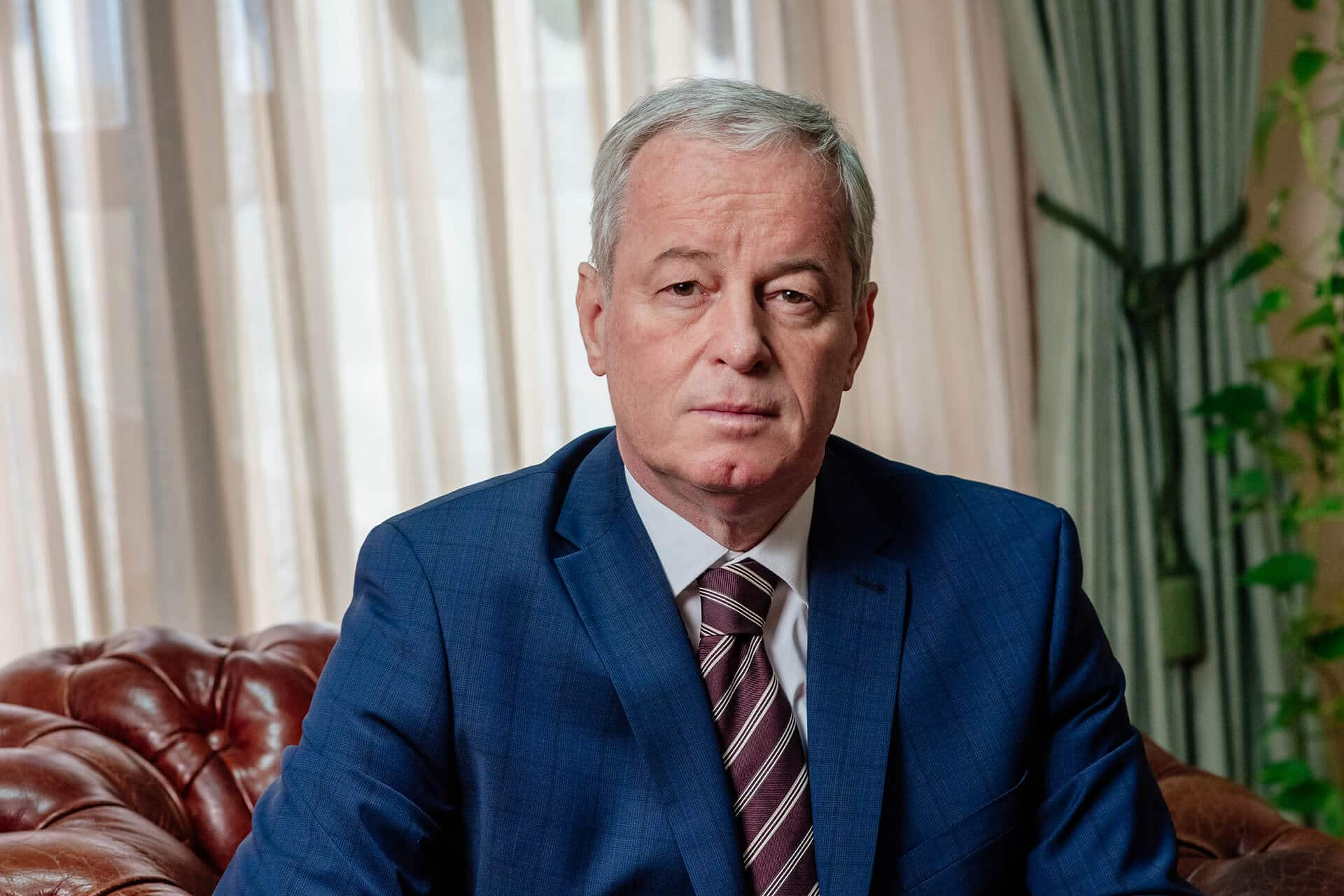 """Izvršni direktor Pošte Crne Gore za """"Glasnik"""" Privredne komore"""